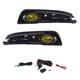 1ALFZ00067-2013-15 Honda Civic Fog Light Kit