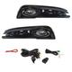 1ALFZ00066-2013-15 Honda Civic Fog Light Kit