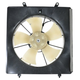 1ARFA00274-1999-04 Honda Odyssey Radiator Cooling Fan Assembly
