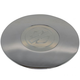 FDWHC00059-Ford Wheel Center Cap  Ford OEM YL3Z-1130-HA