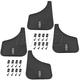 1ASFK00114-Control Arm Pair