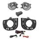 1ALFZ00070-2014-15 Scion tC Fog Light Kit
