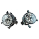 1ALFZ00041-Hyundai Accent Fog / Driving Light Pair