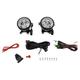 1ALFZ00045-2003-04 Honda Element Fog Light Kit