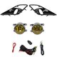 1ALFZ00065-2013-16 Scion FR-S Fog Light Kit