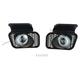 1ALFZ00013-Chevy Fog / Driving Light Pair