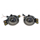 1ALFZ00020-Dodge Fog / Driving Light Pair