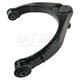 1ASFU00284-Control Arm with Ball Joint
