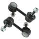 1ASFK03545-Sway Bar Link Pair