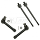 1ASFK03554-2004-09 Nissan Quest Tie Rod