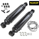 MNSHA00284-Shock Absorber Pair