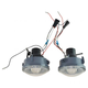 1ALFZ00046-2006-08 Fog / Driving Light Pair
