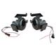 1ALFZ00019-Fog / Driving Light Pair