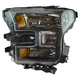 FDLHL00026-2015-16 Ford F150 Truck Headlight  Ford OEM GL3Z-13008-B