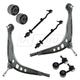 1ASFK03561-BMW Steering & Suspension Kit