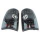 1ALTZ00091-Tail Light Pair