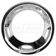 GMWHC00041-2011-14 Wheel Center Cap