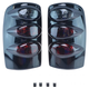 1ALTZ00089-Tail Light Pair