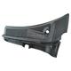 FDBMX00039-2011-16 Ford Windshield Wiper Cowl Grille Insert  Ford OEM BC3Z-25022A69-AA