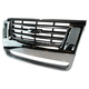 FDBGR00043-Ford Grille