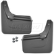 FDBSS00023-2015-16 Ford Edge Splash Guard Pair  Ford OEM FT4Z-16A550-BA