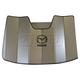 MZISV00007-2014-15 Mazda 6 Windshield Sun Shade