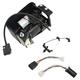 ARASC00030-Air Ride Suspension Compressor