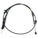 FDTSR00041-Shift Cable