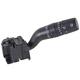 MCZMX00016-Windshield Wiper Switch