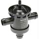 1AEAP00009-Leak Detection Pump