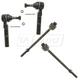 1ASFK03591-Tie Rod