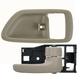 1ADHS01661-Toyota Sequoia Tundra Interior Door Handle & Bezel Kit