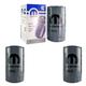 MPEEK00052-Engine Oil Filter  Mopar 5083285AA
