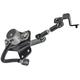 NSSLS00001-Infiniti QX56  Nissan Armada Leveling Height Sensor