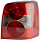 VWLTL00006-Volkswagen Passat Tail Light