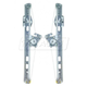 1AWRK00498-Mercedes Benz Window Regulator