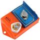 MPECM00009-Ignition Control Module