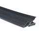 MPWSD00002-Dodge Window Sweep  Mopar 55134598