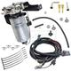 MPEFF00013-2008-09 Dodge Fuel Filter Kit  Mopar 68083853AB