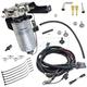 MPEEK00053-2005-07 Dodge Fuel Filter Kit  Mopar 68083853AB  68026934AB