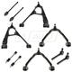 1ASFK03613-Steering Kit