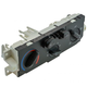ACHCI00005-Heater & A/C Control