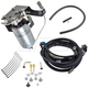 MPEFF00014-Fuel Filter Kit