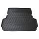 1ADHI00293-1995-03 Mazda Protege Interior Door Handle