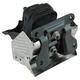 GMEMT00003-Engine Mount  General Motors OEM 15854939