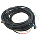 ACTRX00007-Automatic Transmission Shift Cable  ACDelco 15037353