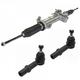 1ASFK03623-Steering Kit