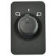 1APMS00018-Audi Mirror Switch