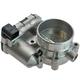 1ATBA00028-Throttle Body Assembly