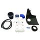1APAI00361-2012-15 Chevy Camaro Air Intake Kit